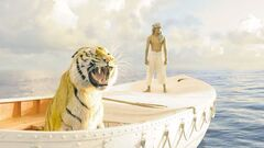 Fox 2000 Pictures / MCT 