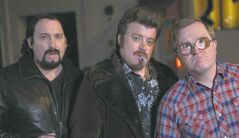 Trailer Park Boys 3: Don�t Legalize It