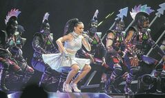 Steven M. Falk/ Philadelphia Daily News