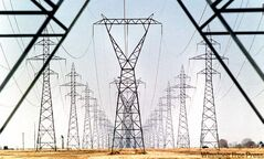 Hydro now puts the cost of the Bipole III transmission line from the north at $3.28 billion.