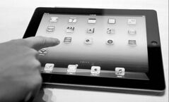Paul Sakuma / The Associated Press archives