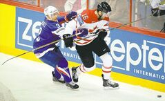 Antti Aimo-Koivisto / the associated press