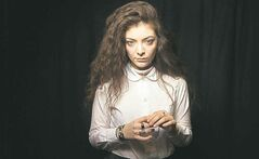 Victoria Will/Invision