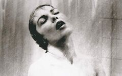 Paramount Pictures / the associated press archives
