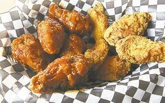 JOE BRYKSA / WINNIPEG FREE PRESS)