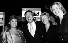 MIKE APORIUS / WINNIPEG FREE PRESS archives
