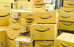 Ben Margot / The Associated Press Archives