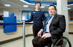 Ward Perrin / POSTMEDIA NEWS