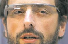 Jeff Chiu / The Canadian Press Archives