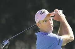 stephen morton / the associated press
