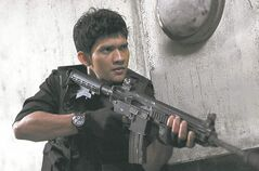 ALLIANCE
