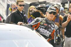 Dan Lighton / the associated press