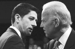 Michael Reynolds / The Associated Press