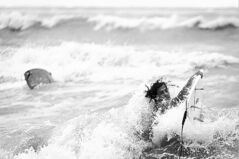 Corey Perrine / The Associated Press