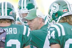 Michael Bell / postmedia news archives