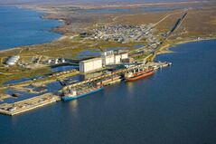 First Nations also oppose Omnitrax's plan to ship oil to Churchill.