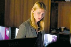 Kent Smith/Showtime