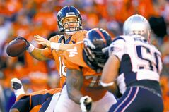 joe mahoney / the associated press