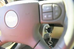 Molly Riley / The Associated Press files
