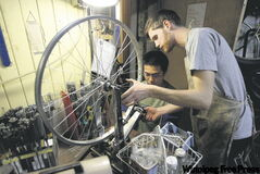 boris.minkevich@freepress.mb.ca