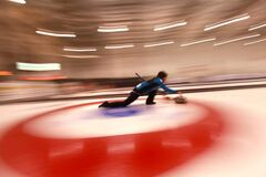CurlManitoba is hosting the 2013 Manitoba Scotties Tournament of Hearts presented by Monsanto January 23-27 at the Veterans Memorial Sports Complex in Stonewall.