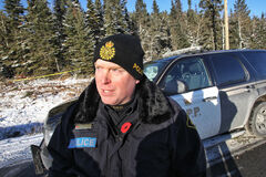'The community is hit hard — and we're all trying to deal with it' — OPP Const. David Lamme