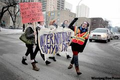 MIKE.DEAL@FREEPRESS.MB.CA