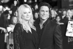 Chris Pizzello / The Associated Press Archives