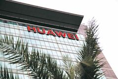 LiPo ChinG / San Jose Mercury News/MCT 
