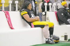 gene puskar / the associated press