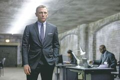 ��� RECOMMENDED