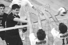 Seven schools have claimed the boys� AAAA high school volleyball title in the last 15 years.