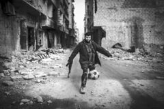 Andoni Lubacki / The Associated Press