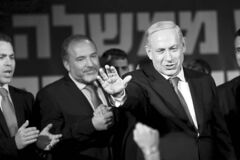 Oded Balilty / The Associated Press