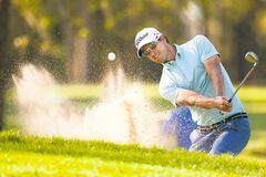 Will Vragovic / Tampa Bay Times / MCT