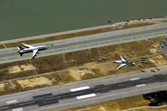 Marcio Jose Sanchez / THE ASSOCIATED PRESS