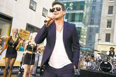 Charles Sykes / The Associated Press archives