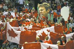 Marko Drobnjakovic / the associated press
