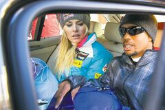 Jean-Christophe Bott / the associated press