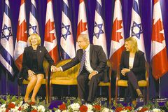 Sebastian Scheiner / The Associated Press