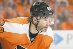 Jim McIsaac / Getty Images archives