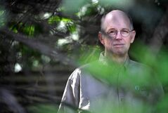 John Bennett is executive director of the Sierra Club, the country's largest national grassroots environmental organization.