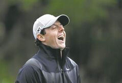 Eric Gay / the associated press