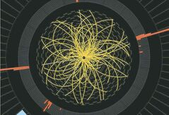 CERN