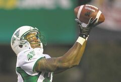 Geoff Robins / the canadian press