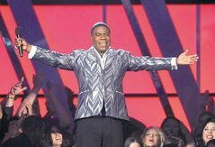 Chris Pizzello / Invision / The Associated Press files