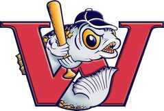 The Goldeyes improved to 13-6 with Thursday's win in Lincoln.