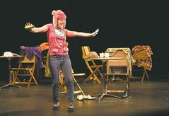 DYLAN HEWLETT PHOTOS 
