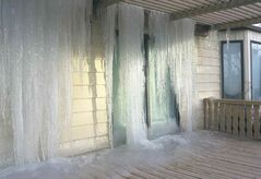 Ted Rhodes / Calgary Herald 