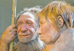 Martin Meissner / The Associated Press files